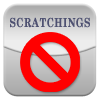 Scratchings